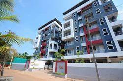 Bappanadu Residency