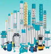 Submersible Pumps In Ahmedabad Gujarat Submersible Motor Pump Suppliers Dealers Retailers