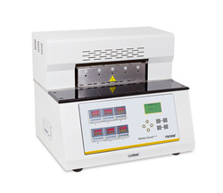 Laboratory Heat Sealer