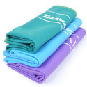 Spa Towel