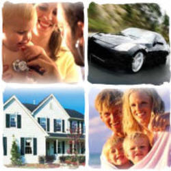 Packers and Movers Insurance Services