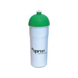 Water Sports Bottles