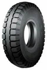 Industrial Tyre Cut Repair