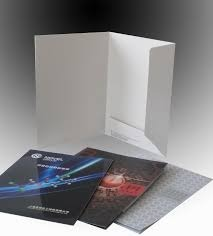 Brochure & Posters Printing Services