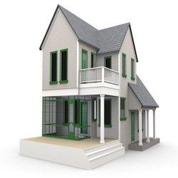 Affordable Housing Scheme Provisions
