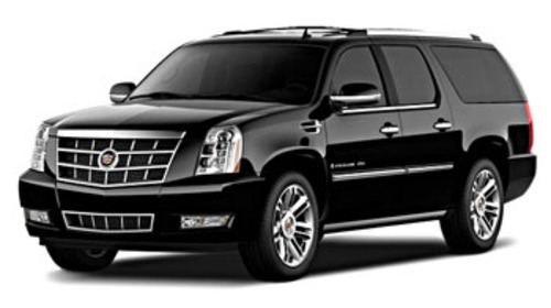 Limousine Luxury Car In Delhi Kaushambi By Travelogy India Private