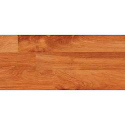 Red Alder Pergo Wooden Flooring