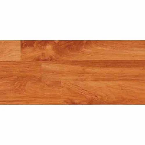 Pergo Wooden Flooring Red Alder Pergo Wooden Flooring