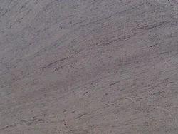 Chida White Granite Slabs