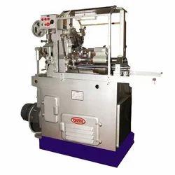Single Spindle Automatic Lathe Machines