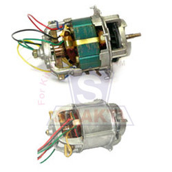 mixer grinder motors 250x250 mixer grinder motor manufacturers, suppliers & traders mixer motor wiring diagram at crackthecode.co