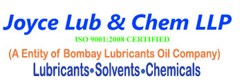 Joyce Lub And Chem Llp