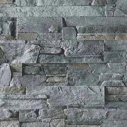 External Facade Mathios Stones