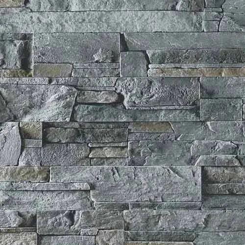 External Facade Mathios Stones External Wall Facade