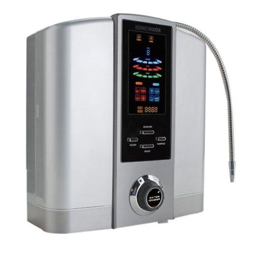 Water Ionizer Machine in Hyderabad, Telangana   Get Latest