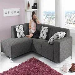 Sofa Set In Bhavnagar सोफा सेट भावनगर Gujarat Get