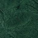 Polished Finish Verde Guatemala Marble, Thickness: 10-15 Mm, Slab