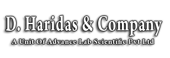 Advance Labs Scientific Pvt. Ltd.