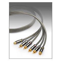 Model No. :hc-011 High-end Home Cinema Cables - Miti Associates ...