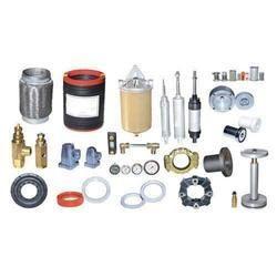 Borewell Auto Parts