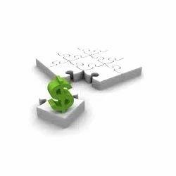 Accounts Receivables Management Service