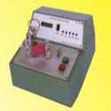 Stiffness Tester (Electronic Type)