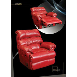 Riser Recliner Chairs