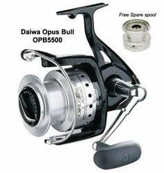 Daiwa Opus Bull OPB5500 Spinning Reel