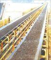 Hilton Rubber Conveyor Belt