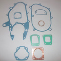 Bajaj M-80 New Model Gasket Set-Full Packing Set