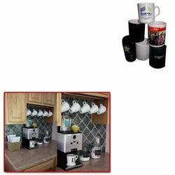 Custom Mugs for Home