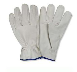 Industrial Driving Gloves