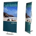 Standing Banner Printing Services