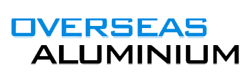 Overseas Aluminium