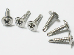 Truss Phillips Head Self Drilling Screws