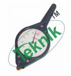 Map Measure Rotameter