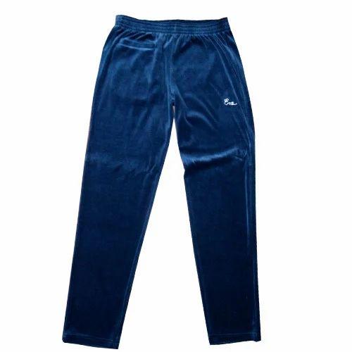 KTM Emphasis Tracksuit Pants