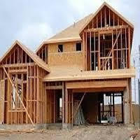 Housing Construction Services