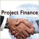 Project Financing and Structured Financial Services