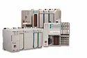 Rockwell Allen Bradley (PLC) Systems