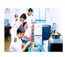 Electrotechnical Officer Course in Andheri West, Mumbai