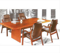 Sofa Sets And Conference Meeting Tables Manufacturer Tip Top Steel