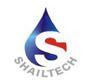 Shailtech Water