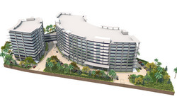 Virtual Walk Thru And Tours - 3D Animation (Pricing is indicative only)
