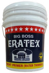 Big Boss Eratex Cement Primer