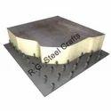Geotextile Filter Bag