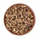 Silybum Marianum Seed