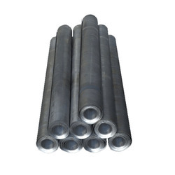Metal Lead Pipe