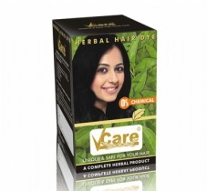 Vcare Herbal Hair Dye À¤¬ À¤² À¤• À¤¡ À¤ˆ In Trichy Road Coimbatore Prabas Vcare Health Clinic Private Limited Id 7791195230