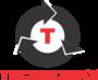 Technomax Enterprises (I) Private Limited
